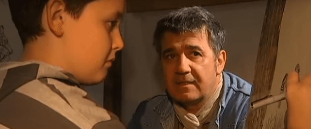 Meet Serbian Artist Dušan Krtolica